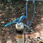 Sistema pump & treat
